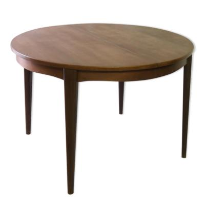 TABLE FAURE