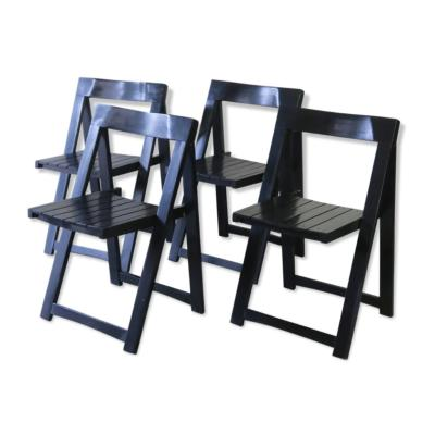 CHAISES JACOBER