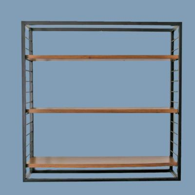 ETAGERE LILLY R.