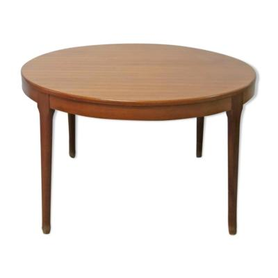 TABLE SCANDINAVE KATT B.