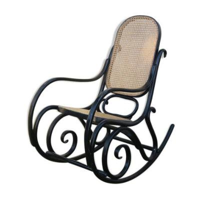 ROCKIN CHAIR THONET