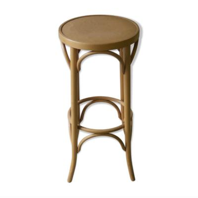 TABOURET BISTROT APOLLINAIRE